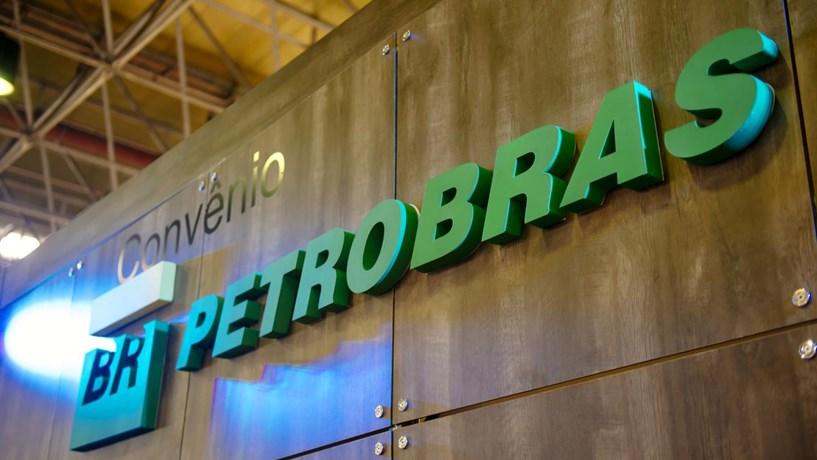 Petrobras aprova venda de refinaria no Japão à Taiyo Oil Company