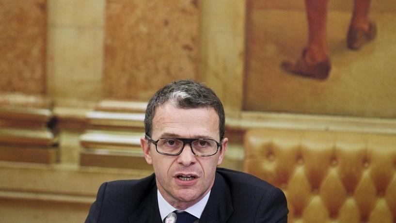 """RTP diz que vai encontrar condições para fazer Eurovisão """"sem excessos"""""""