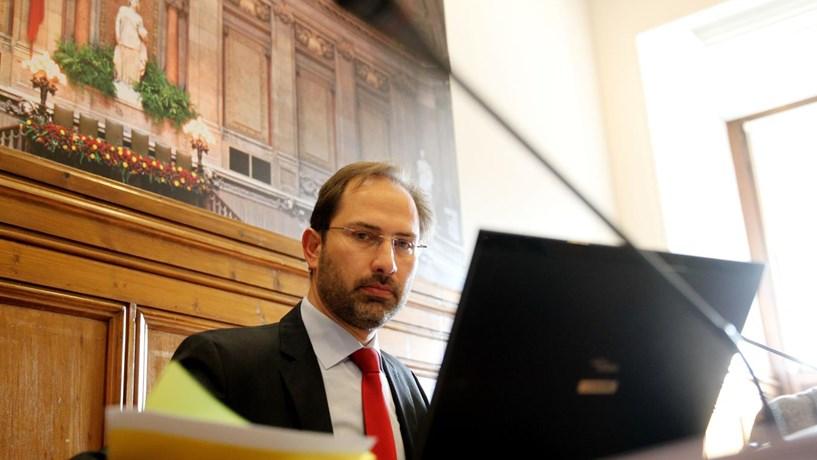 Associação Nacional de Farmácias condenada a pagar sete milhões por abuso de posição dominante