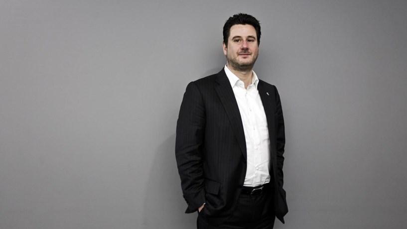 Novabase dispara mais de 5% após venda de activos à Vinci