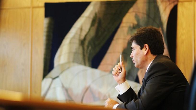 Navigator aumenta dividendos para 250 milhões