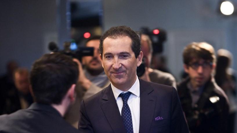Altice compra empresa de publicidade online avaliada em 285 milhões de euros