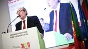 PCP garante não estar contra o acesso do Fisco a saldos bancários
