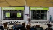 Obrigacionistas propõem comprar o NB em cima da troca de dívida