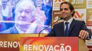 Governo regional aceita venda do Jornal da Madeira