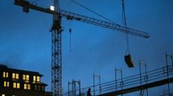 Construção vai crescer  mais de 7% ao ano até 2020
