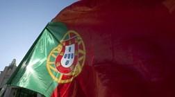 Economistas internacionais melhoram previsões de crescimento de Portugal