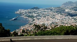 Ilha da Madeira premiada