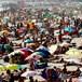Maioria de portugueses planeia viajar nas férias deste ano