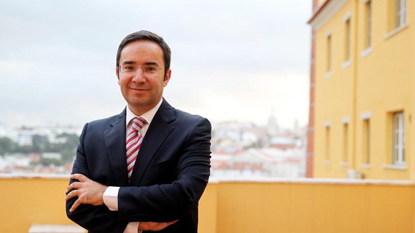 Moreira da Silva nomeado para cargo da OCDE