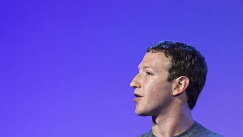 "Bruxelas acusa Facebook de ter dado ""informações enganosas"" sobre compra do WhatsApp"