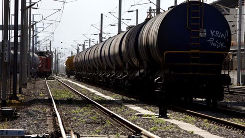 Ligações ferroviárias a Espanha estarão em obra em 2017