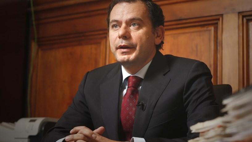 """PSD antecipa Orçamento de """"aumento de impostos"""""""