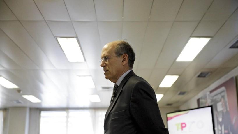 Toronto, Las Palmas e Estugarda entre os novos destinos da TAP