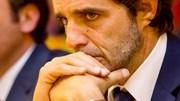 TC decide que Madeira não tem direito às verbas da sobretaxa do IRS