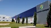Sumol+Compal supera vendas de 80 milhões em Angola