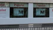 Banco Popular mantém operação em Portugal