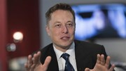 O homem que quer colonizar Marte em 2025