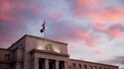 Presidente da Fed de Boston defende aumento mais rápido dos juros