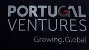 Portugal Ventures investe em start-up com plataforma para controlar sistemas de rega