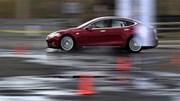 Movimento para trazer Tesla para Portugal mostra os trunfos