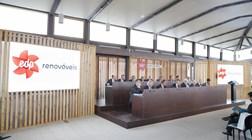 CaixaBI: EDP Renováveis terá registado lucros de 70 milhões