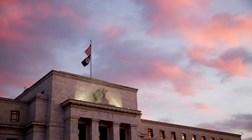 33 bancos passam na segunda fase dos testes de stress e só Capital One tropeça