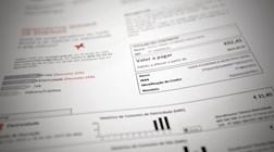 Regulador alerta população idosa para fraudes e vendas agressivas na energia
