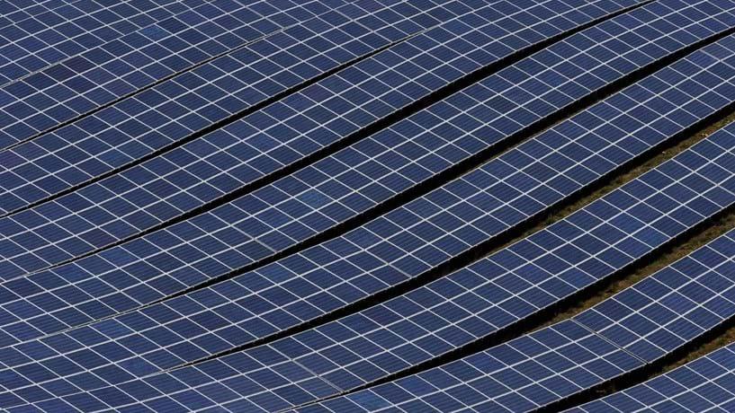 Estremoz vai ter quatro centrais solares fotovoltaicas num investimento de 20 milhões