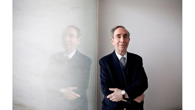 CGD: Jorge Miranda diz ser lamentável que administradores não entreguem declarações