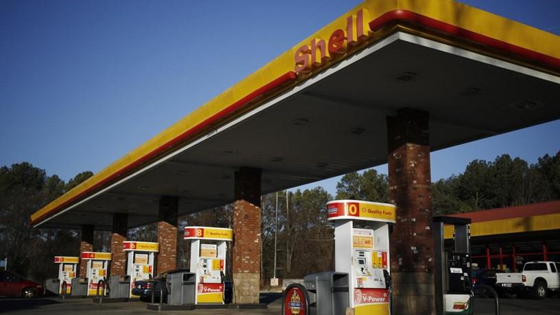 Postos de combustível: Shell e Total regressam a Portugal