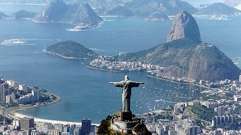Brasil: Caos e mortes no Espírito Santo ameaçam chegar ao Rio em véspera de Carnaval