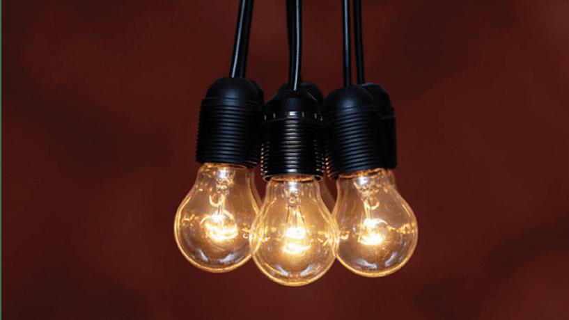 Número de beneficiários da tarifa social na electricidade sobe para 690.000