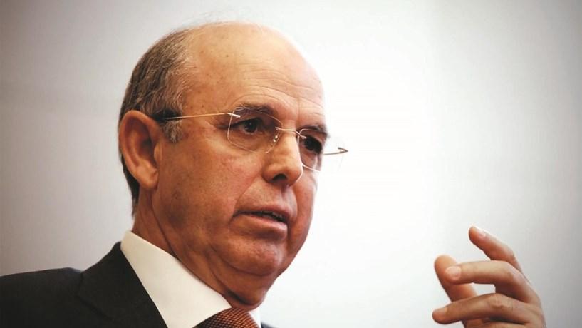 Mutualista do Montepio obrigada pelo Banco de Portugal a comprar seguros