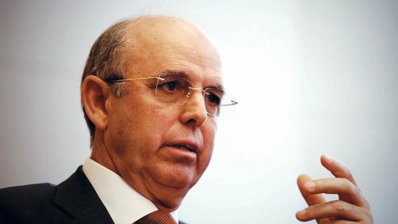 Montepio preocupado com proposta de chineses para comprar Novo Banco