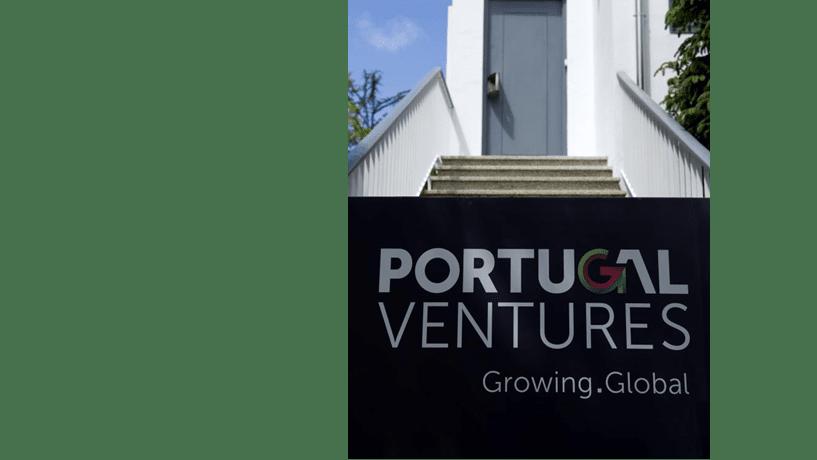 Portugal Ventures pode investir mais de meio milhão na BSIM2