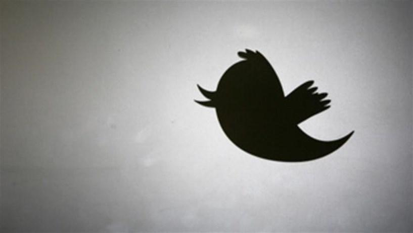 Acções do Twitter caem 11% após desinteresse da Google