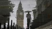 Londres pode perder 9.000 empregos na banca