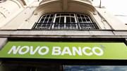 """Patrões do Norte exigem accionistas """"verdadeiramente estratégicos"""" para o Novo Banco"""