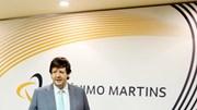 Lucros da Jerónimo Martins sobem para 78 milhões até Março