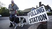 Eleições no Reino Unido: o que distingue o eleitorado de May e de Corbyn