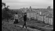 Cinema: Maduros Anos
