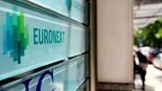 PSI-20 em máximos de mais de sete meses lidera ganhos na Europa