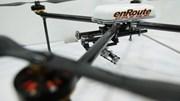 Avião cruza-se com drone na aproximação ao Aeroporto de Lisboa. Sétimo incidente este mês