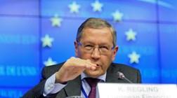 Zona Euro desembolsa mais 2,8 mil milhões de ajuda à Grécia