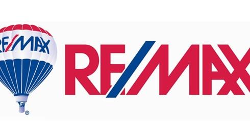 Passa-palavra dos clientes alimenta rede RE/MAX