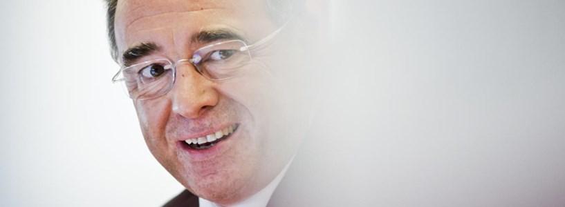 BCP em máximos de Janeiro já ganha quase 10% em três sessões