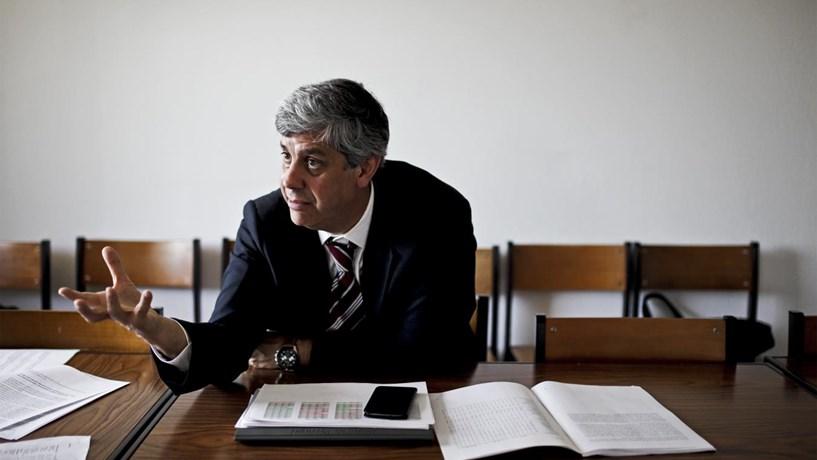 Oferta inicial do Santander pagava 150 milhões e despedia 800 trabalhadores do Banif