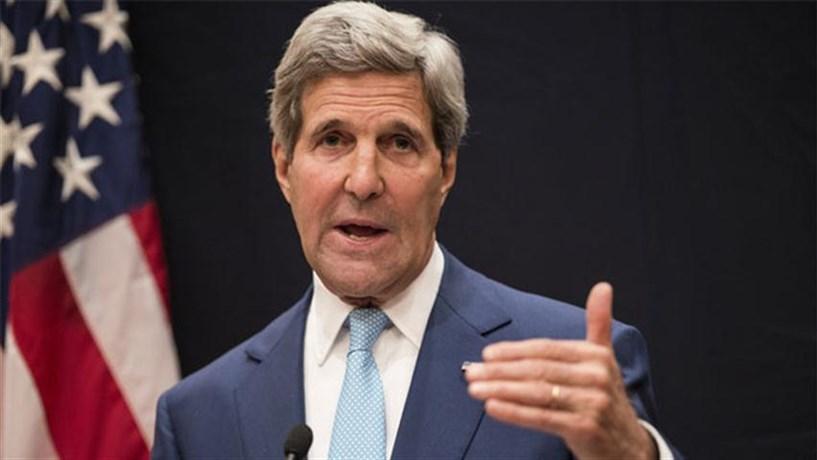 """EUA dizem que Guterres será um """"excepcional"""" secretário-geral da ONU"""