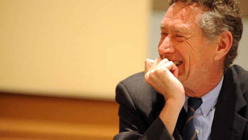Blanchard: Portugal não deve apressar descida do défice